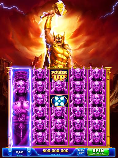 Slotsmash - Jackpot Casino Slot Games 3.22 screenshots 24
