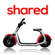 Shared - Rethink Your Ride