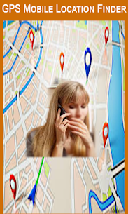 Gps location travel TOGATHER For Pc – Free Download In Windows 7/8/10 & Mac 2