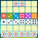 Dice Merge Puzzle - Androidアプリ