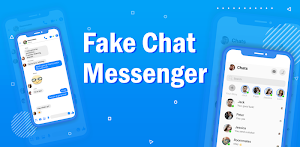 Apk chat fake instagram IFakeIt