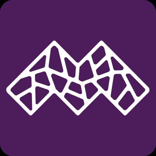 Mysterium VPN – Decentralized, Fast & Secure VPN
