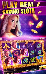 Casino Joy 777 ud83dudc51 Mobile Video Slots | Free Slots 1.27 screenshots {n} 10