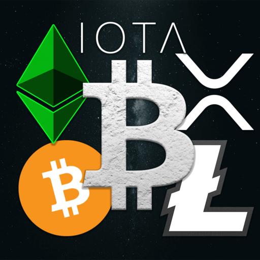 legolcsóbb cryptocurrency exchange