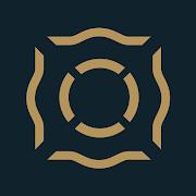 ActiveAlert  Icon