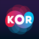 KORTV for Android TV