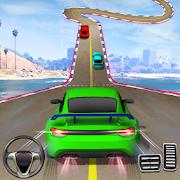 Crazy Car Driving Simulator - New Car Games 2021