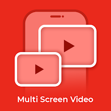 Video Popup Player : Multi Screen Video Player Download on Windows