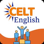 CELT English Courses