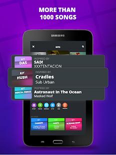 SUPER PADS - Become a DJ! 4.2.0 Screenshots 7