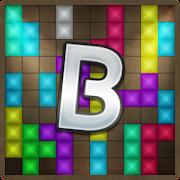 Brick Puzzle - Classic Block Puzzle - Brickzzle