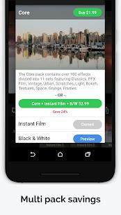 Picfx 1.4 Screenshots 5