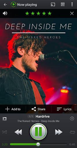 images PlayerPro 1