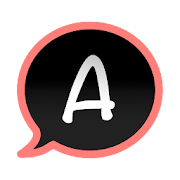 Anonymous Chat Rooms, Meet New People – Anti
