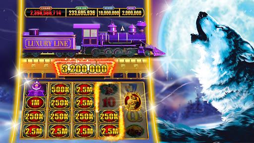 casino flashing Casino