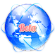 Aquva private, secure, safe & web browser beta - Androidアプリ