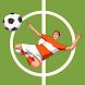 Football Legends Ultra