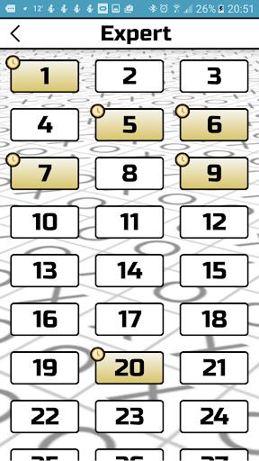 No Four in a Row  screenshots 2