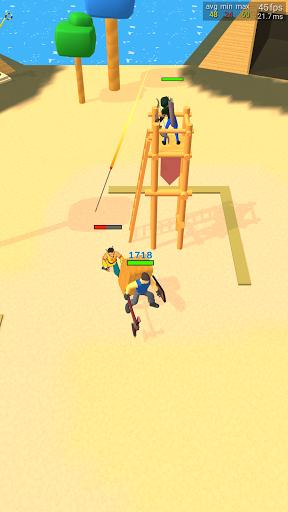 Lumbercraft 1.2 screenshots 5