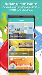 Lukscolor – LUKSAPP 1.8 Download Mod Apk 2