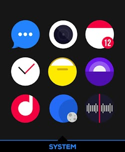 Simplicon Icon Pack v4.2 [Patched] 2