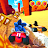Scarica Subway Rush Kart Racing APK per Windows