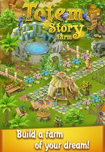 Totem Story Farm  For Pc   How To Download  (Windows/mac) 2