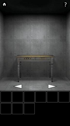 Escape from Escape Game apklade screenshots 2