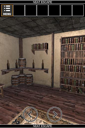 EscapeGame3D:Old Inn screenshots 5