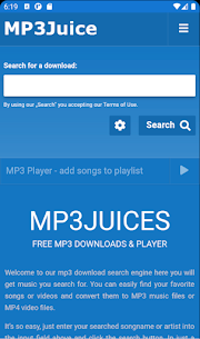 Mp3 Juice Download , Mp3 Juice Song Downloader , Mp3 Juice Download Music For Free , New 2021* 4