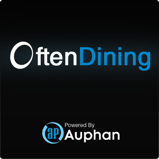 Often Dining For PC Windows (7, 8, 10 and 10x) & Mac Computer