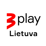 TV3 Play Lietuva