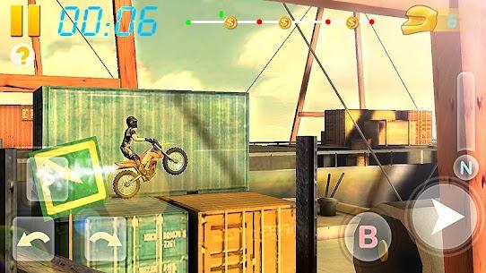 Bike Racing 3D MOD APK 2.7 (Unlimited Money) 6