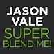 Jason Vale's Super Blend Me