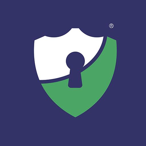 cum să obțineți profit în cripto cea mai bună aplicație de investiții criptografice