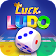 LuckLudo Download on Windows