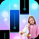 Like Nastya Piano Game Tiles - Androidアプリ