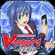 Vanguard ZERO für PC Windows