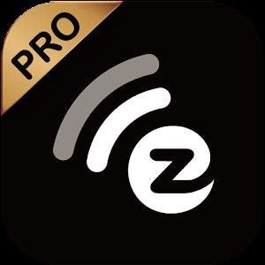 EZCast Pro  Wireless Presentation Solution