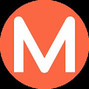 Binary MLM Calculator by YAKS Group