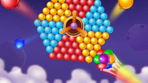 Bubble Shooter Apkfinish screenshots 16