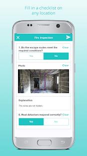 MoreApp Forms  Screenshots 4