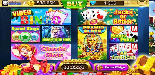 horseshoe casino baltimore Casino