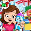 My Town : ICEME 놀이공원