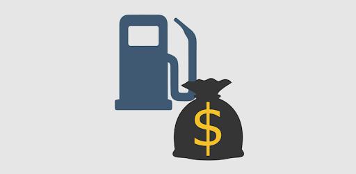 Calcul consommation de carburant et covoiturage APK 0