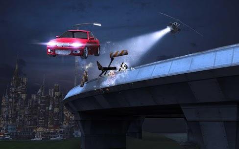 Grand Gangster Miami City Auto Theft 5