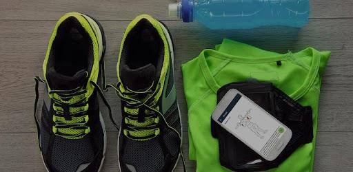 Fitness Trainer FitProSport FULL .APK Preview 0