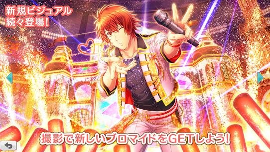 うたの☆プリンスさまっ♪ Shining Live 3
