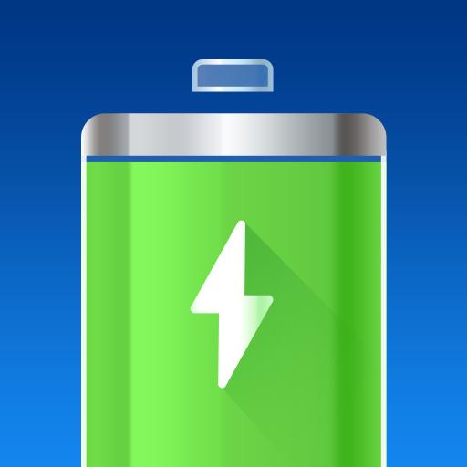Battery Saver- ชาร์จเร็วขึ้นและล้าง RAM