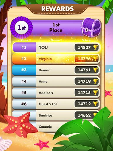 Bingo Country Days: Best Free Bingo Games  screenshots 9